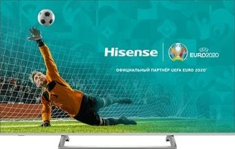 Телевизор Hisense H55A6140
