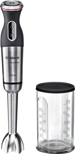 Погружной блендер Bosch MS8CM6110