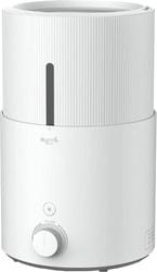 Увлажнитель воздуха DEXP Humidifier White DEM-SJS600