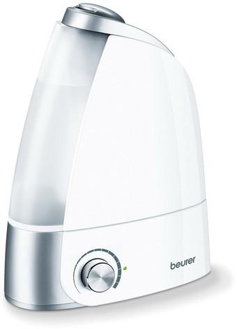 Увлажнитель воздуха Beurer LB 44