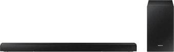 Звуковая панель Samsung HW-T630
