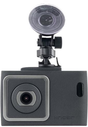 Автомобильный видеорегистратор Incar SDR-60