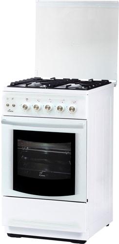 Кухонная плита Flama FG 2428 W