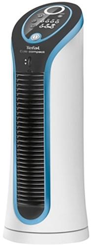 Вентилятор Tefal Eole Compact VF6210F0