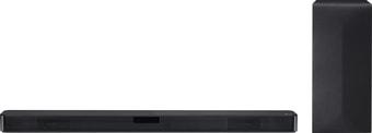 Звуковая панель LG SN4