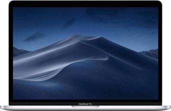 Ноутбук Lenovo IdeaPad 3 17ADA05 81W20043RE