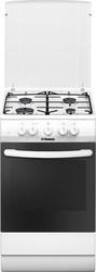 Кухонная плита Hansa FCMW53041