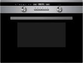Электрический духовой шкаф Midea AF944EZ8-SS