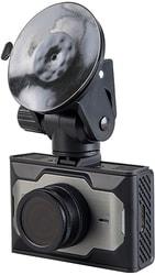 Автомобильный видеорегистратор SilverStone F1 CROD A85-CPL