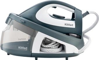 Утюг Kitfort KT-968
