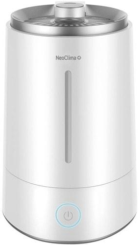 Увлажнитель воздуха Neoclima NHL-4E