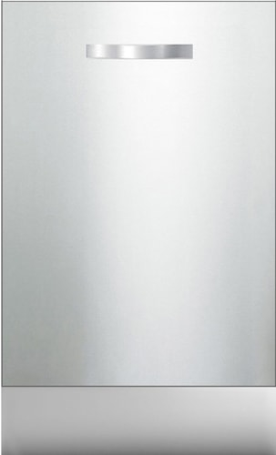 Посудомоечная машина Ginzzu DC407