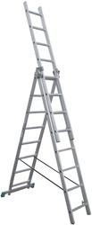 Лестница-трансформер TARKO Prof 02314