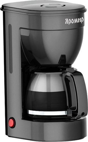 Капельная кофеварка Яромир ЯР-552