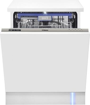 Посудомоечная машина Hansa ZIM648ELH