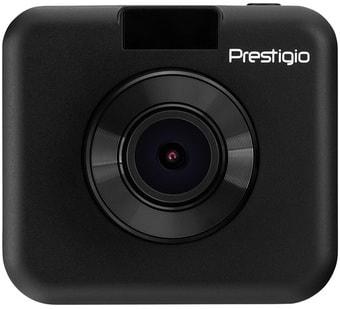 Автомобильный видеорегистратор Prestigio RoadRunner 155