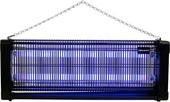 Электронный уничтожитель насекомых Komaroff GC2-40W