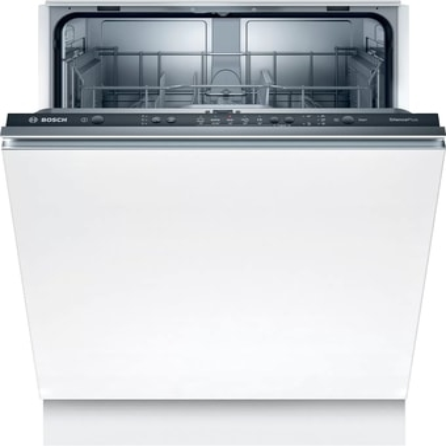 Посудомоечная машина Bosch SMV25DX01R