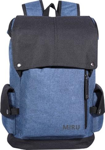 Рюкзак Miru Multi-Use 1025