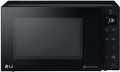Микроволновая печь LG MW23R35GIB