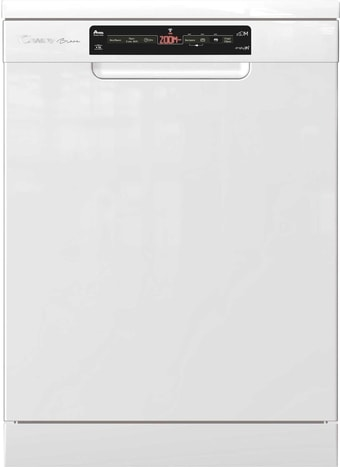 Посудомоечная машина Candy CDPN 1D640PW-08