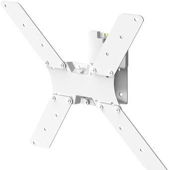 Кронштейн Holder LCD-5519 (белый)