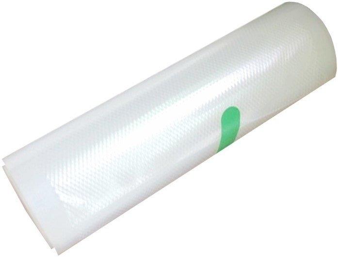 Рулоны вакуумной пленки Kitfort KT-1500-06