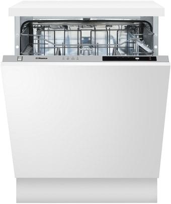 Посудомоечная машина Hansa ZIV614H