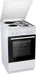 Кухонная плита Gorenje K5111WG
