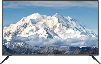 Телевизор StarWind SW-LED55UA402