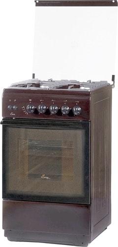 Кухонная плита Flama FG 24228 B