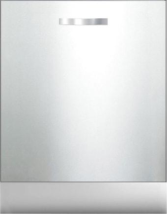 Посудомоечная машина Ginzzu DC611