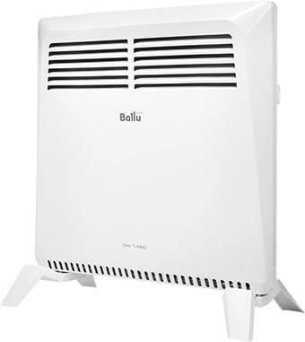 Конвектор Ballu BEC/SMT-2500