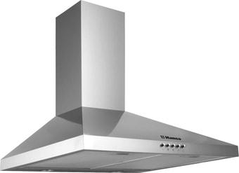 Кухонная вытяжка Hansa OKP6212ZH