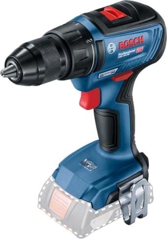 Дрель-шуруповерт Bosch GSR 18V-50 Professional 06019H5002 (без АКБ)