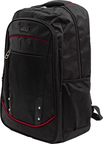 Рюкзак Miru BagTop 1007 15.6