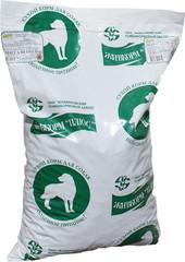 Корм для собак Жабинковский комбикормовый завод Рэксик для щенков средних и крупных пород 10 кг