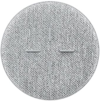 Беспроводное зарядное Huawei CP61
