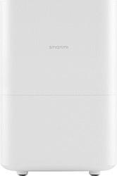 Увлажнитель воздуха SmartMi Air Humidifier 2 CJXJSQ02ZM