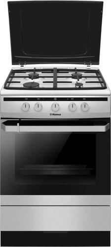 Кухонная плита Hansa FCMX63021