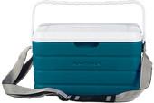 Автохолодильник Арктика 2000-10 (биюрзовый)