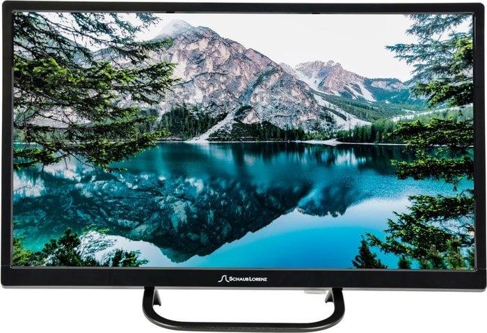 Телевизор Schaub Lorenz SLT24S5500