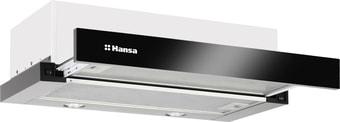 Кухонная вытяжка Hansa OTP6221BGH