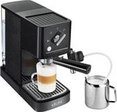 Рожковая помповая кофеварка Krups Calvi XP3458
