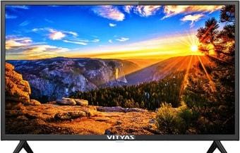 Телевизор Витязь 22LF0105