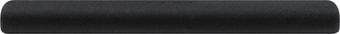 Звуковая панель Samsung HW-S60T