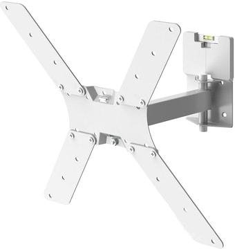 Кронштейн Holder LCD-5520 (белый)