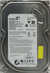Жесткий диск Seagate Video 3.5 320GB [ST3320311CS]