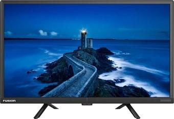 Телевизор FUSION Electronics FLTV-24A310