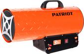 Тепловая пушка Patriot GS 50 [633 44 5024]